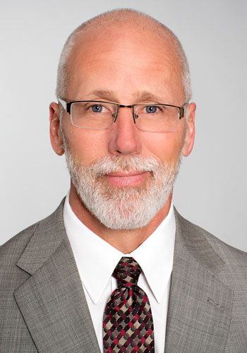Mark A. Christensen, Mediator, Lincoln, Nebraska.